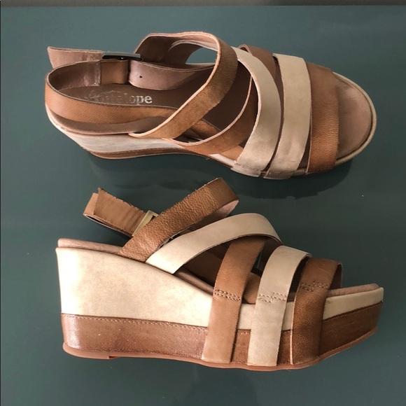 5fc394941a Wedge sandals. Antelope. M_5bc7457a1b3294bfa22ce726.  M_5bc7458a03087c4ca055083a. M_5bc74597a31c334a27b28e10